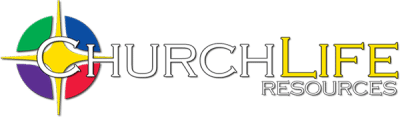 Church Life Resources